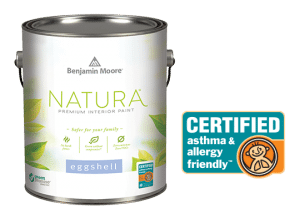 Natura_promo_asthmaandallergyUS_540x395