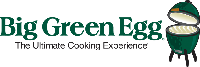 Big Green Egg PNG