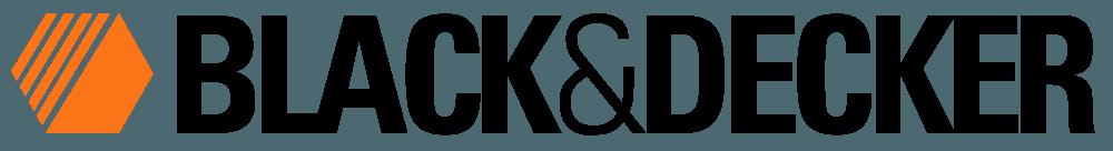 Bllack & Decker