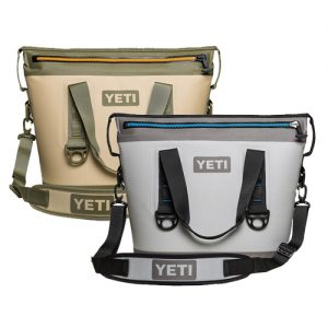 Yeti-Hopper-Two-20-TB__35643_1488832606_500_750