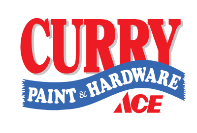 Curry Ace Paint & Hardware - Locations in Quincy, Braintree