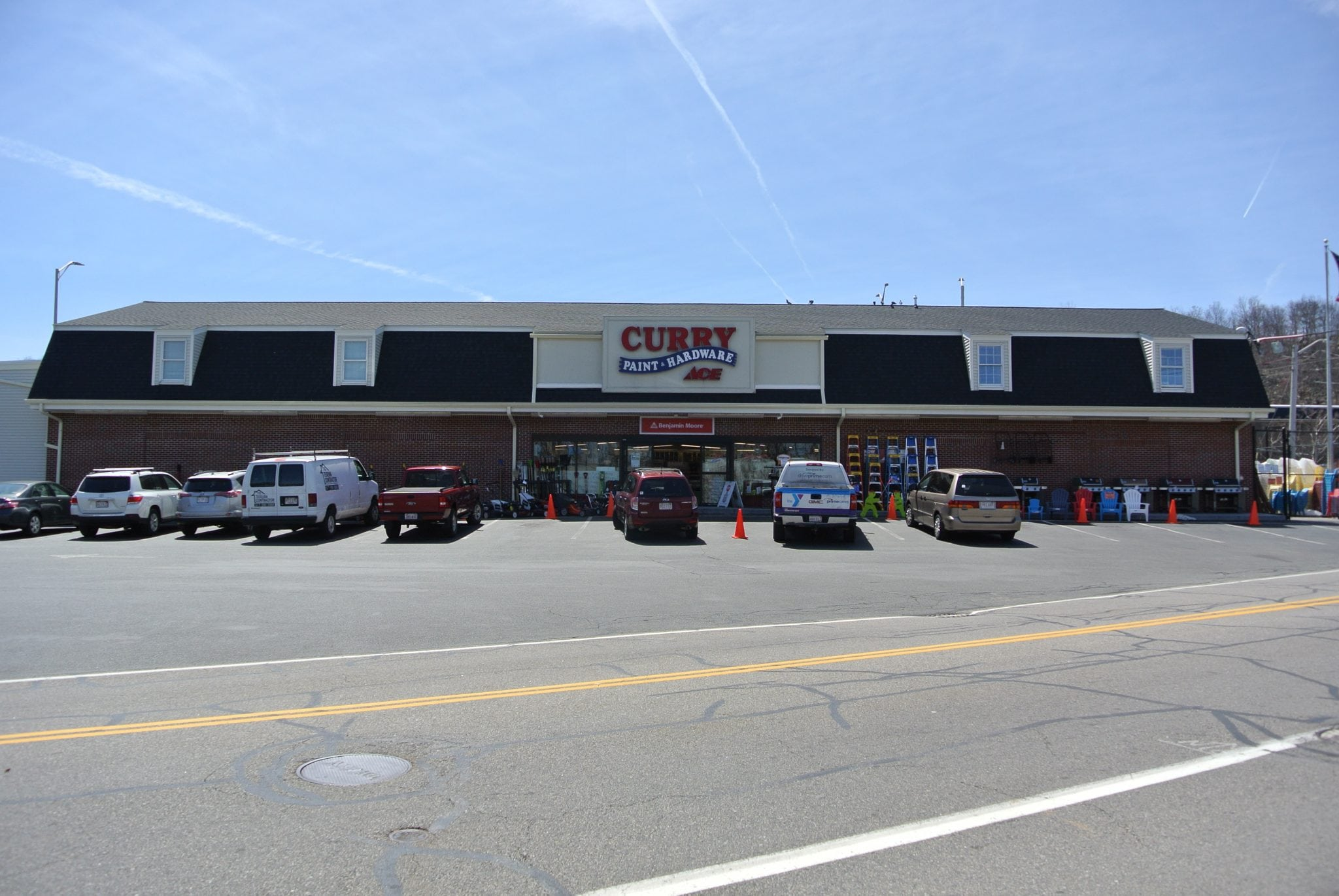 Image of 370 Copeland Street Quincy, MA 02169