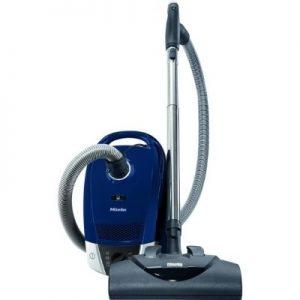 Miele Compact C2 Electro+