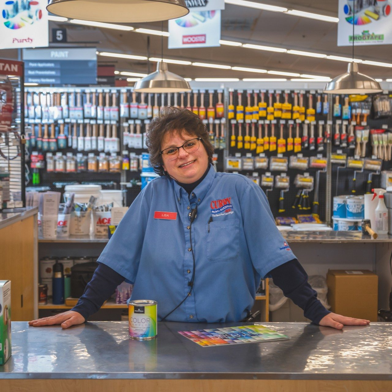 CURRY HARDWARE HANOVER-18 (1)