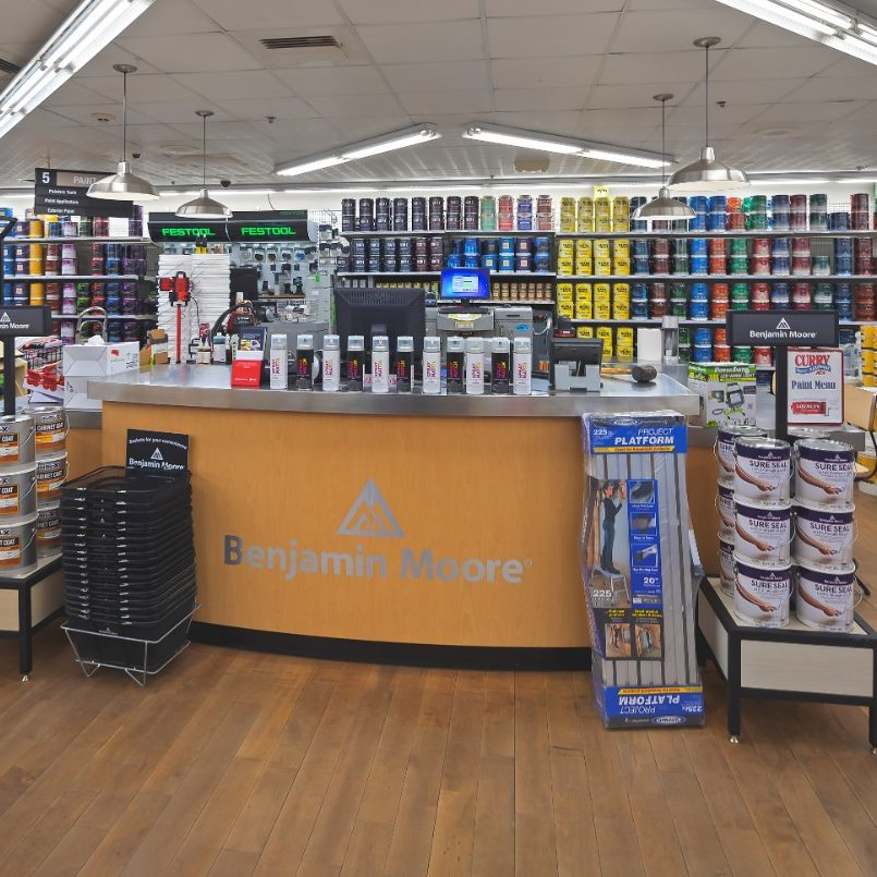 CURRY HARDWARE QUINCY-3 (1)